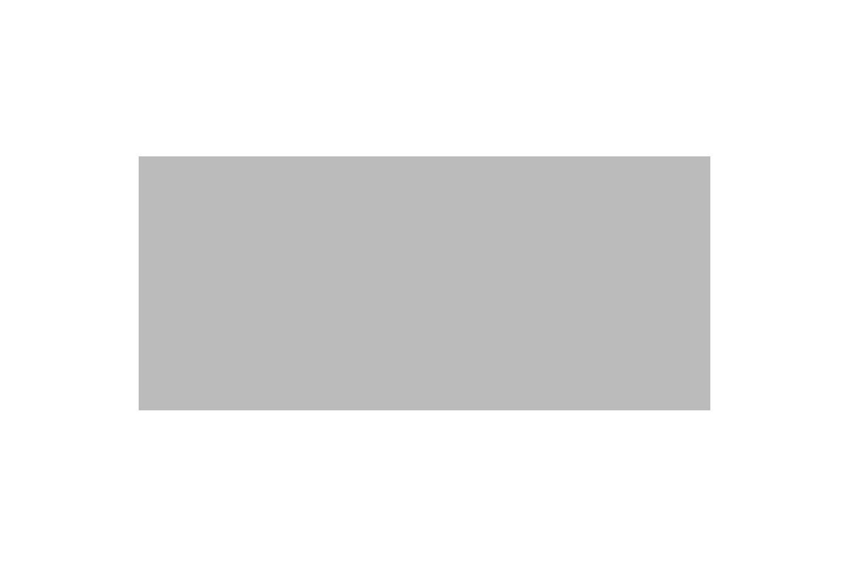 ACEL - kundelogo Direct24