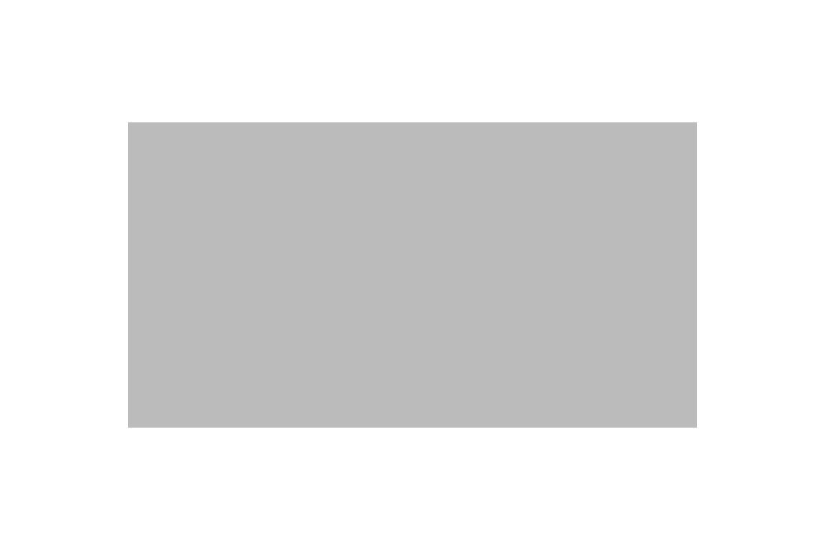 AMV AS - kundelogo Direct24