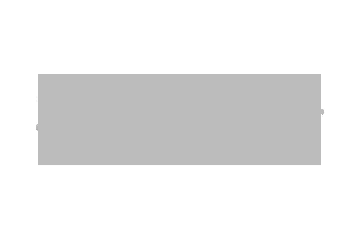 Engrospartner - kundelogo Direct24