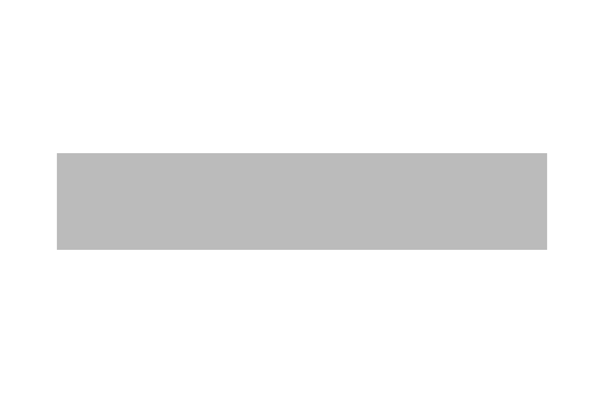 Multiblokk - kundelogo Direct24
