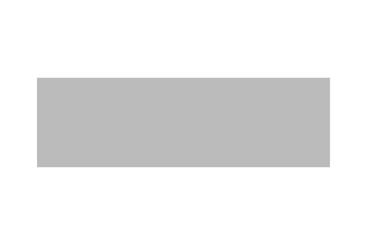 Randaberg Group - kundelogo Direct24