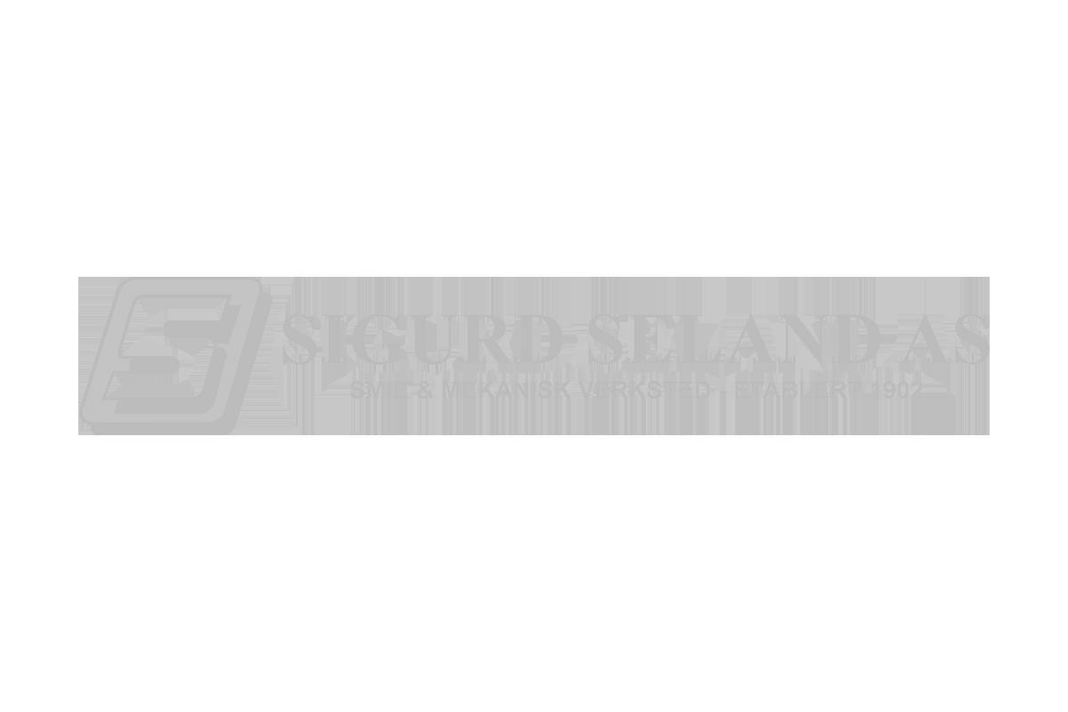 Sigurd Seland - kundelogo Direct24
