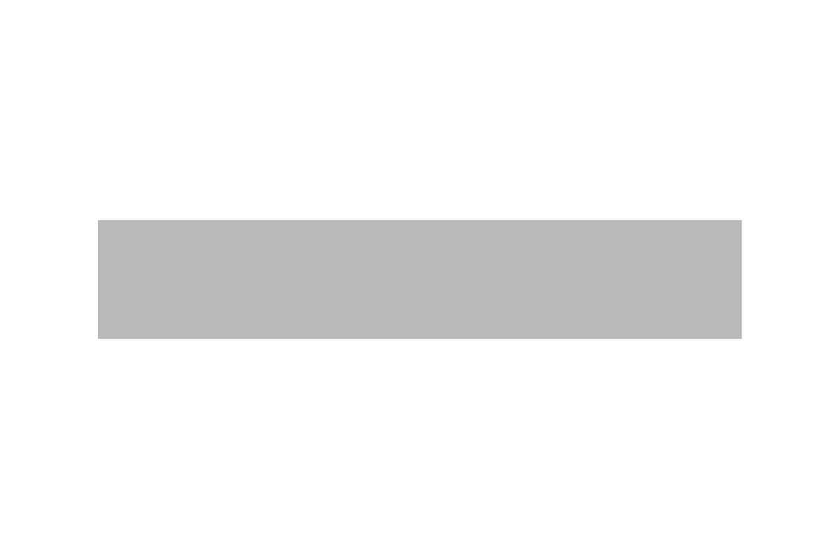 Sola Betong - kundelogo Direct24