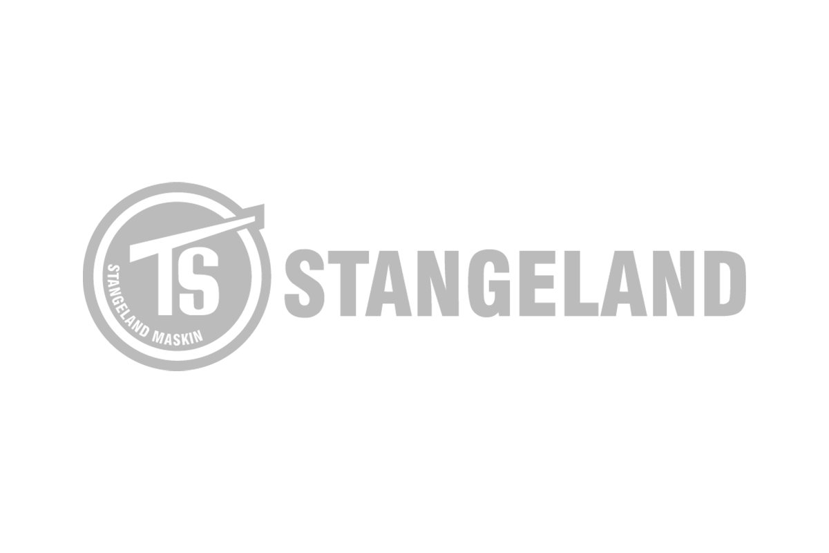 Stangeland - kundelogo Direct24